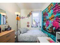 A Splendid Single Room in a Prime Location - Wow