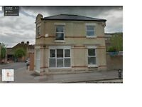 ***BRAND NEW SPACIOUS 2 BEDROOM GROUND FLOOR FLAT AVAILABLE NOW ON ST JOHNS ROAD, WATFORD, WD17 1QB