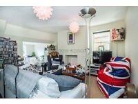 2 bedroom flat in Lordship Park, Stoke Newington, N16