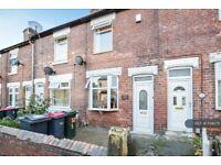 2 bedroom house in Queen Street, Rotherham, S65 (2 bed) (#1134275)