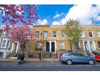 5 bed/bedroom house on Driffield Road, Bow, London E3
