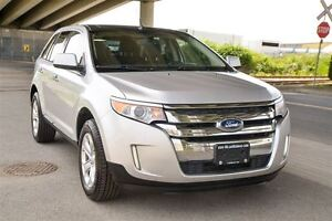 2011 Ford Edge SEL Coquitlam Location - 604-298-6161