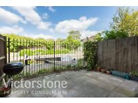 Stunning Three LARGE Double Bedroom House next to VICTORIA PARK Available NOW - Bow Shoredicth