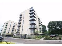 Barking/Dagenham RM8. **AVAIL NOW** Brand New Light & Modern 1 Bed Furnished Flat in New Build