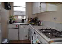 *** Split-Level Three Double Bedroom Flat On Arica Road, Close To Brockley Overground Station ***