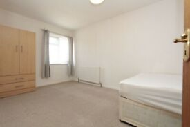 £112 DOUBLE ROOM AVAILABLE IN HAINAULT