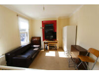 SPACIOUS DOUBLE ROOM FOR 2 PEOPLE - ALL INC.