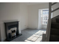 Driffield - Large 1 Bedroom Flat For Sale