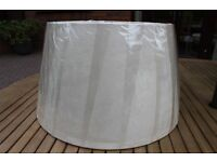 """Job Lot of 12 16 18 22"""" LAMP SHADE Lampshades. Closing Down BLOWOUT! Pictures Inside :)"""