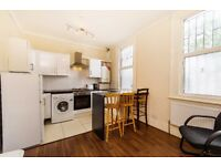 SW17 7PB - UPPER TOOTING ROAD - A STUNNING 3 BED FLAT ON THE 1ST FLOOR 4 MINS WALK TO TOOTING BEC