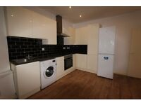 brand new 3 bedroom ground floor flat garden situated in Park Lane, Tottenham.