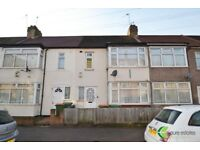 Stunning Three Bedroom in Manor Park!- PART DSS WELCOME