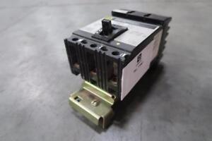 Square D 50 amps Circuit Breaker (11682)