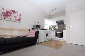 beautiful 1 bedroom flat to rent in Muswell Hill, N10 £1200pcm