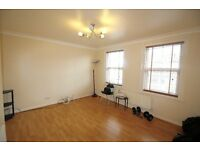 1 bed flat to rent £900 pcm (£208 pw) Eastfield Road, Burnham SL1