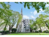 Luxury 3 Bed Apartment Next To Hyde Park