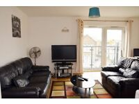2 BEDROOM SHORT LET HOLIDAY APARTMENT IN HIGH ROAD LEYTONSTONE,WITH WI FI,SLEEPS 6