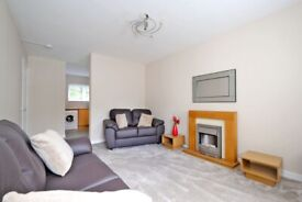 1 bedroom flat in Lemon Street, City Centre, Aberdeen, AB24 5JY