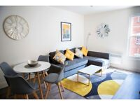 Short Term Let Bristol - Your Apartment Bristol - Stay from 1 day on wards - Serviced Apartments
