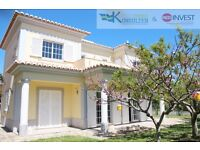 4 bedroom detached house for rent - ALGARVE - Tavira