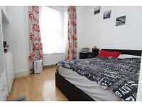 One Bedroom Flat To Rent In Seven Sisters, N15 4JH, London