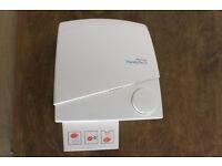 New Heatrae Sadia Handy Dri 18 Electric Hand Dryer