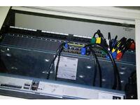 Cisco Catalyst 2960-24S switch