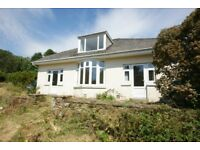 3/4 Bedroom Property in Strete, Dartmouth