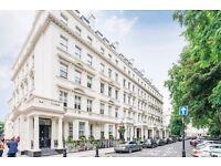 2 Bedroom Split Level Maisonette walking distance to South Kensington station! Stanhope Gardens, SW7