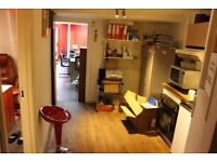 Large office space shop to rent in stratford E15