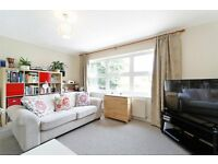 A spacious two double bedroom apartment in Blackheath within walking distance to the Station!