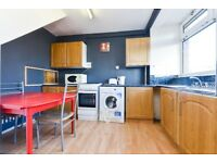BEAUTIFUL 3 bed IN BRICK LANE