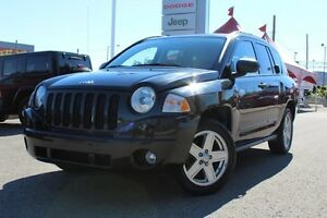2009 Jeep Compass NORTH*MAGS*
