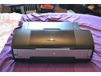 Epson Stylus Photo 1400 A3/A4 Printer