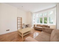 Two Bedroom Two Bathroom Flat to rent in Ealing West London Parking furnished & Available Now