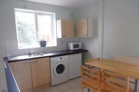 STUDENT HOUSE 1ST JULY 2017 4 BED HOUSE ON DONCASTER AVE IN WITHINGTON £50 x 4 PER WEEK