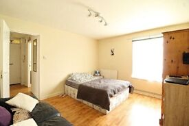**NEWLY** Decorated, Furnished Two Double Bedrooms Flat!