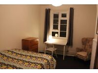 ***Double room for one person or for couple!!