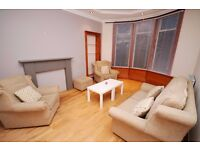 2 Bed G/F Furnished Apartment, Budhill Avenue