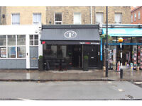 Restaurant to rent, Lisson Grove, Marylebone, NW1