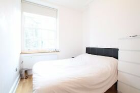 1 bed flat to rent £1,560 pcm (£360 pw) Westbourne Road, Islington N7