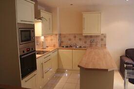 2 Bedroom Flat in Kirkstall