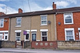 3 bed house for rent PRIVATE available to move in now