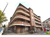 TOWER HAMLETS 3 BED FLAT BIG BEDROOMS #PART DSS/HOUSING BENEFIT/UNIVERSAL CREDIT ACCEPTED.