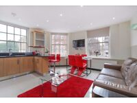 4 BEDROOM FLAT IN MARBLE ARCH