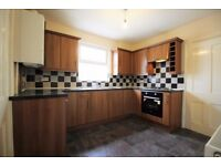 2 bed first floor flat in Princerock Plymouth £525.00