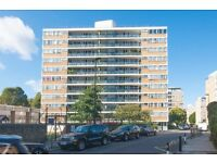 LIGHT & BRIGHT TWO 2 / 3 THREE BEDROOM BALCONY APARTMENT! VICTORIA / WESTMINSTER / PIMLICO OCTOBER