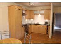 2 bedroom flat in REF:01257 | Woodbrooke Grove | Northfield | Birmingham | B31