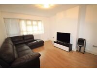 WOW 2 BEDROOM FLAT BEAUTIFUL & AVAILABLE NOW - viewings TODAY 020 7923 1850
