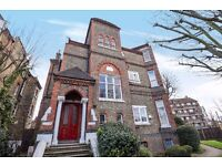 A wonderfully located 2 double bedroom flat. Abbeville Rd, Clapham, SW4